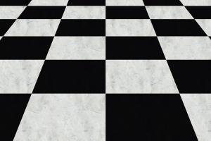 Hard Floor Care - VInyl