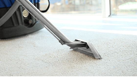 Commercial Carpet Cleaning Mn Vanguard Cleaning Minnesota