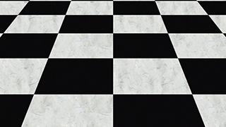 Vinyl Composite Tile (VCT)