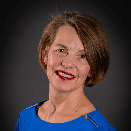 Cindy Banchy